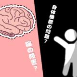 なぜ脳画像を見る必要があるのか?